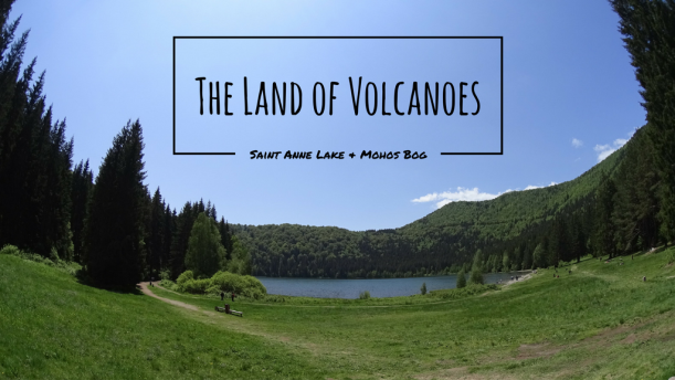 the-land-of-volcanoes